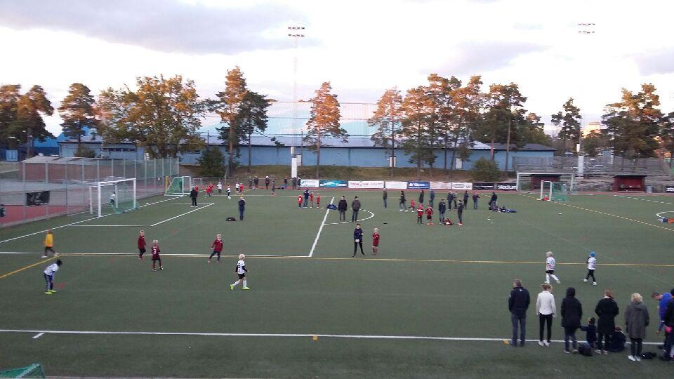 Järla IF Fotbollsklubb e0448d50b64f5